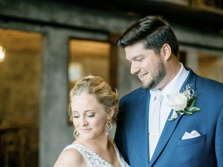 Tmx Img 1864 2 51 1987335 160349039270687 Cary, NC wedding beauty