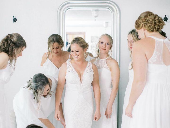 Tmx Img 1882 51 1987335 160348964389560 Cary, NC wedding beauty