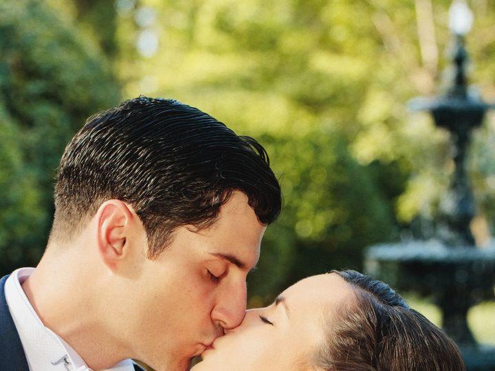Tmx Img 3268 T X4 51 1987335 160348971125131 Cary, NC wedding beauty
