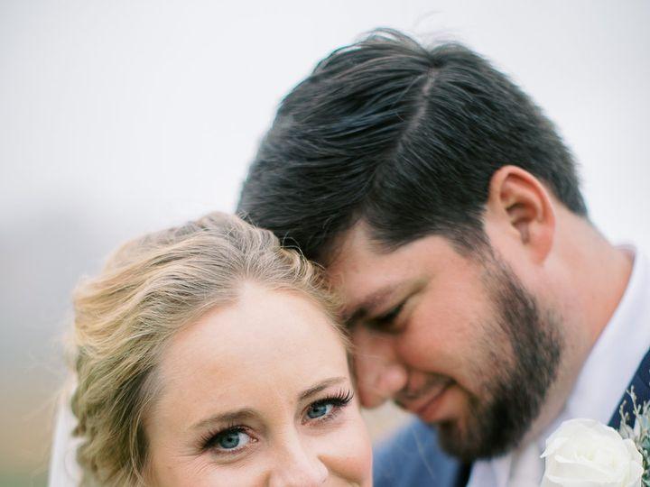 Tmx Jmp Chelseanick Sneaks 21 51 1987335 160348998442529 Cary, NC wedding beauty