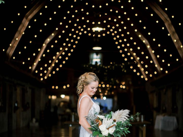 Tmx Jmp Sansotta Firstlook 75 51 1987335 161003166261932 Cary, NC wedding beauty