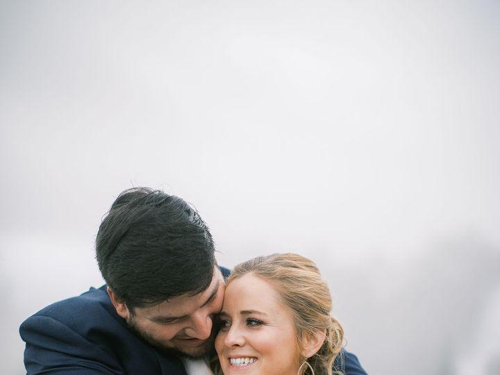 Tmx Jmp Sansotta Mrmrs 126 51 1987335 161003161696571 Cary, NC wedding beauty