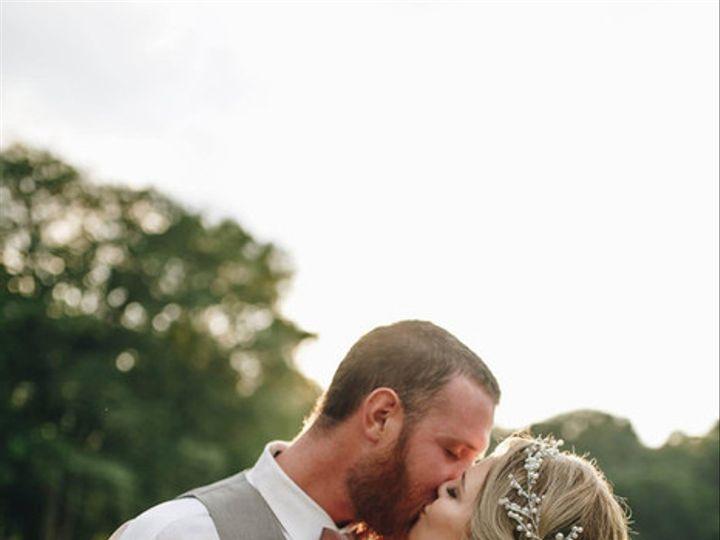 Tmx T30 1826915 51 1987335 160091195264367 Cary, NC wedding beauty