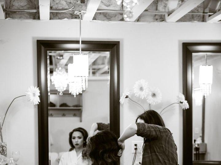 Tmx 0131 W Molly Kham Yuppyphoto 51 497335 Sartell, MN wedding venue