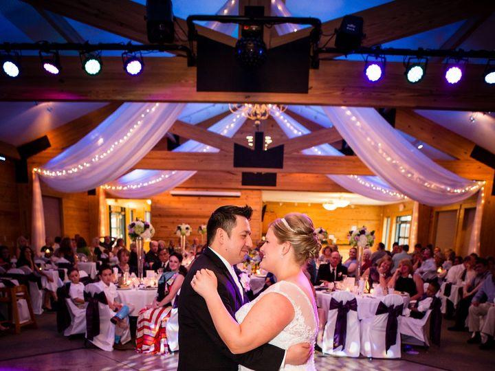 Tmx 0810 W Rachel Eddie Yuppyphoto 51 497335 Sartell, MN wedding venue