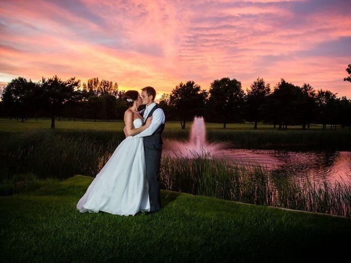 Tmx 1486786298404 Lodge Fountain 2 Sartell, MN wedding venue