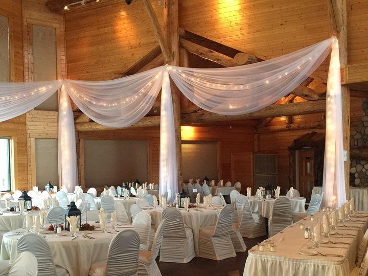 Tmx 1486786518177 Lodge 3 Sartell, MN wedding venue