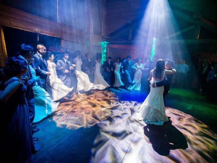 Tmx 1486786532329 Ge 3 Sartell, MN wedding venue