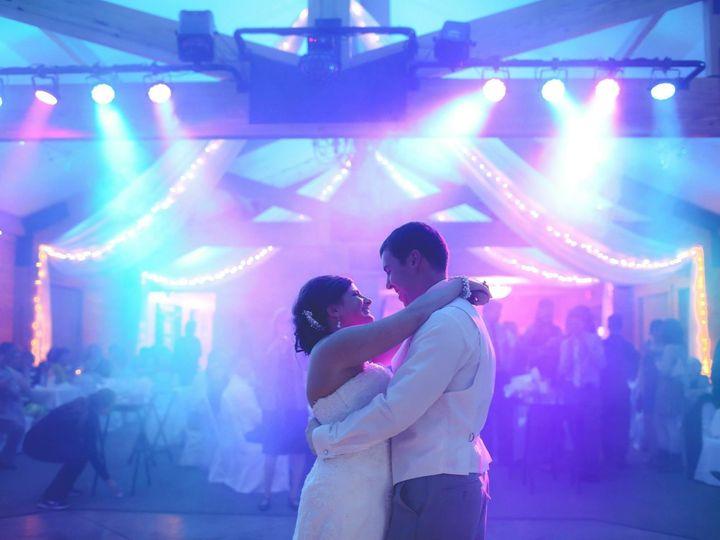 Tmx 1486786539062 Grands Entertainment 2 Sartell, MN wedding venue
