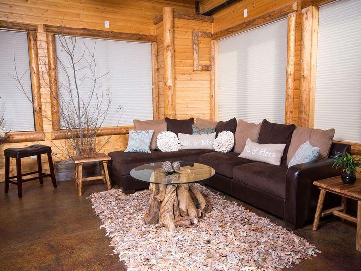 Tmx 1486786553618 Lodge Bridal Suite Sartell, MN wedding venue