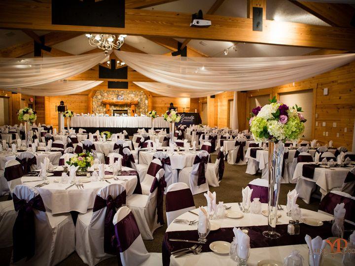 Tmx 1486786793956 Plum Satin Sartell, MN wedding venue