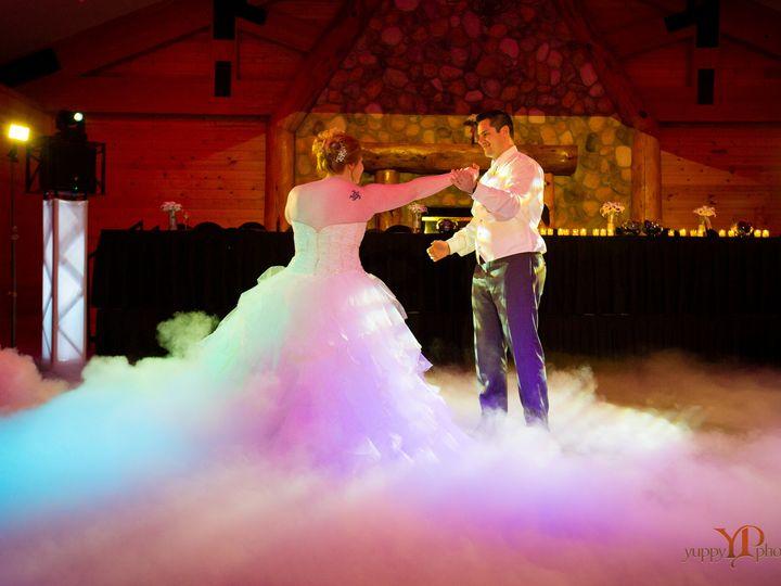 Tmx 1486787708145 Lowresyp21657 Sartell, MN wedding venue