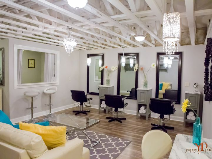 Tmx 2018 0007 The Grands Bridal Suite Yuppyphoto 51 497335 Sartell, MN wedding venue