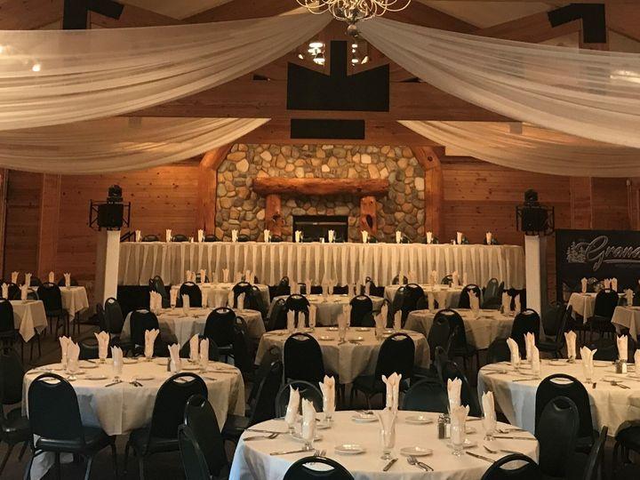 Tmx Ballroom No Chair Covers 1 51 497335 Sartell, MN wedding venue