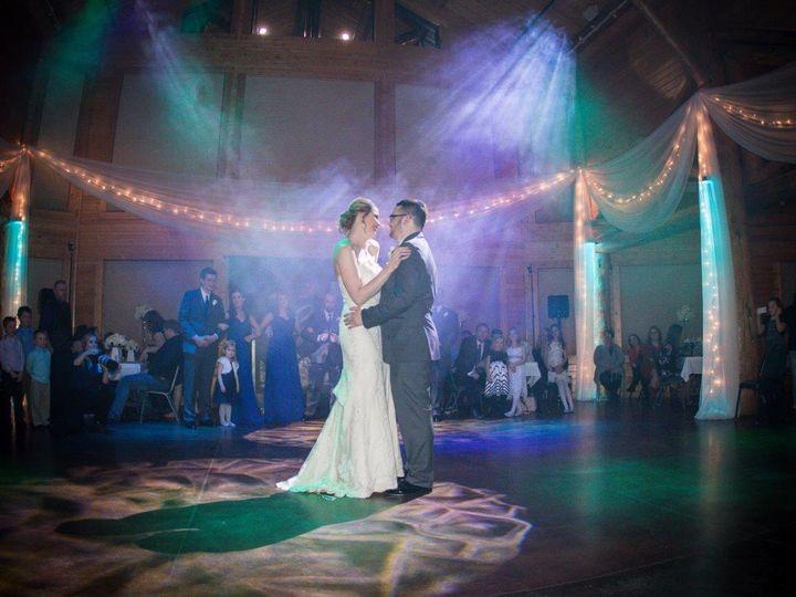 Tmx Lodge Dance 1 51 497335 Sartell, MN wedding venue