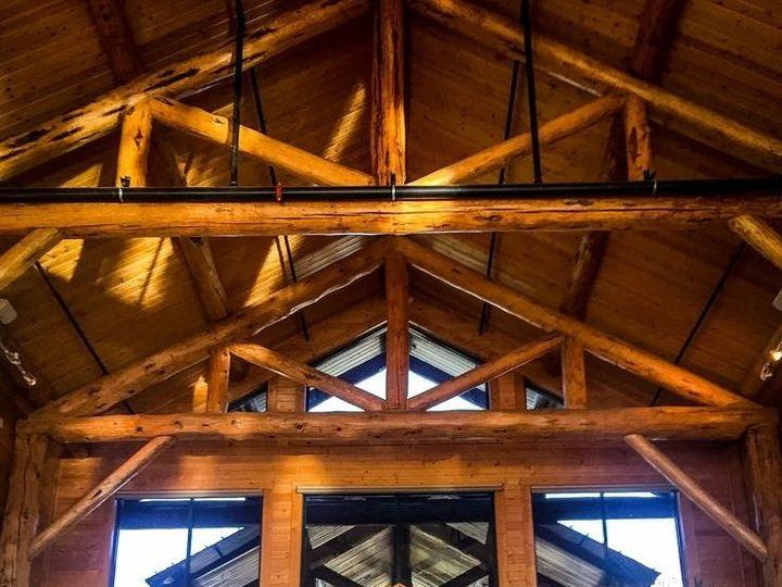 Tmx Lodge Indoor 4 51 497335 Sartell, MN wedding venue