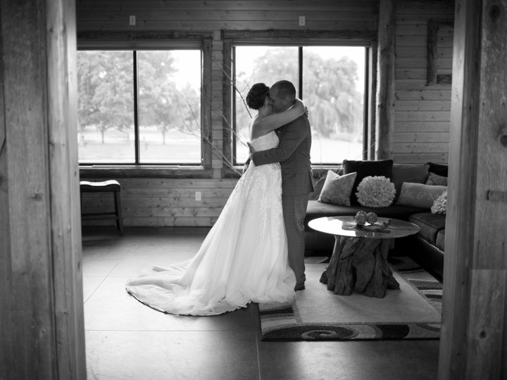 Tmx Minnesota Nice 39 Of 164 51 497335 Sartell, MN wedding venue