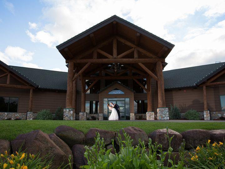 Tmx Minnesota Nice 95 Of 164 51 497335 Sartell, MN wedding venue