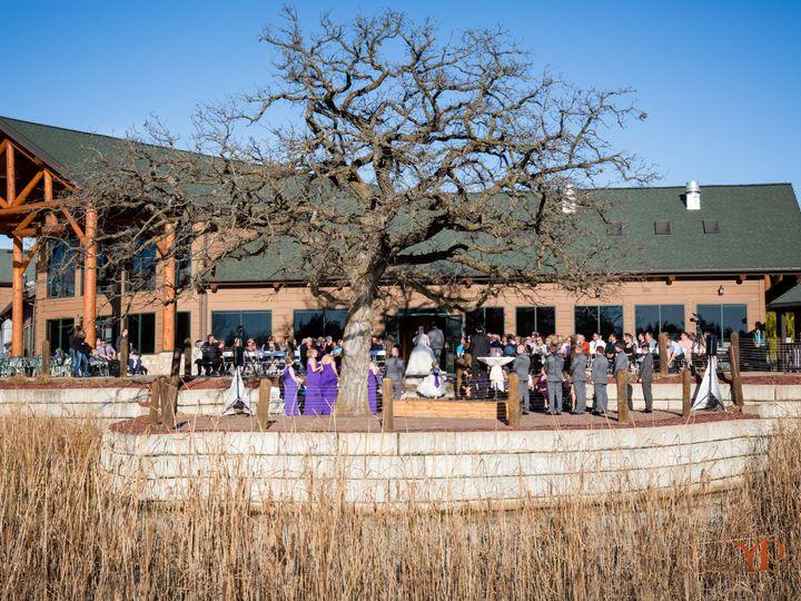Tmx Yp2 1068 51 497335 Sartell, MN wedding venue