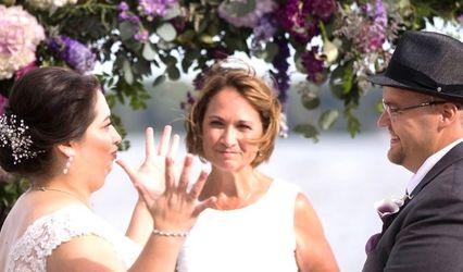 Ceremonies by Joan 1