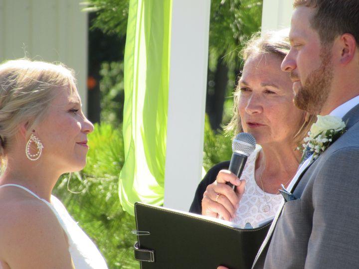 Tmx Aimee And Adam 51 1018335 160768993931999 Racine, WI wedding officiant