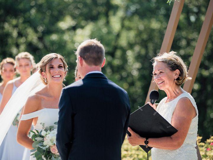 Tmx Ally Travis 6 51 1018335 160814329351672 Racine, WI wedding officiant