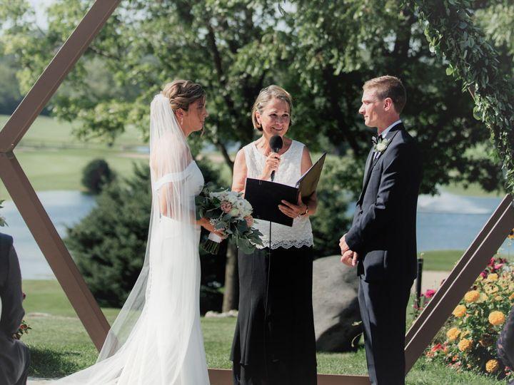 Tmx Ally Travis Wedding 139 2 51 1018335 160769070317380 Racine, WI wedding officiant