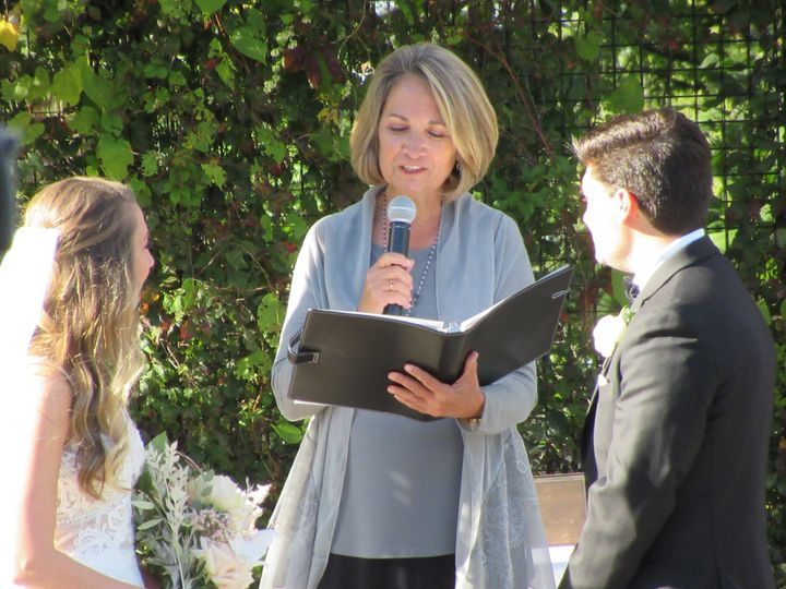 Tmx Cassie And Mark 2 51 1018335 160769010858689 Racine, WI wedding officiant