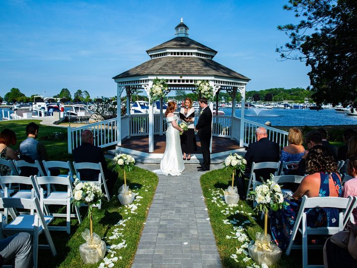Tmx Shayna And Tyler 11 51 1018335 157632959770207 Racine, WI wedding officiant