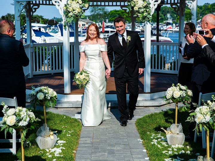 Tmx Shayna And Tyler 12 51 1018335 157632941065247 Racine, WI wedding officiant