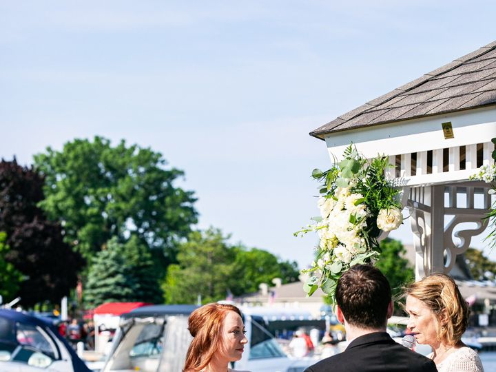 Tmx Shayna And Tyler 4 51 1018335 157632968594754 Racine, WI wedding officiant