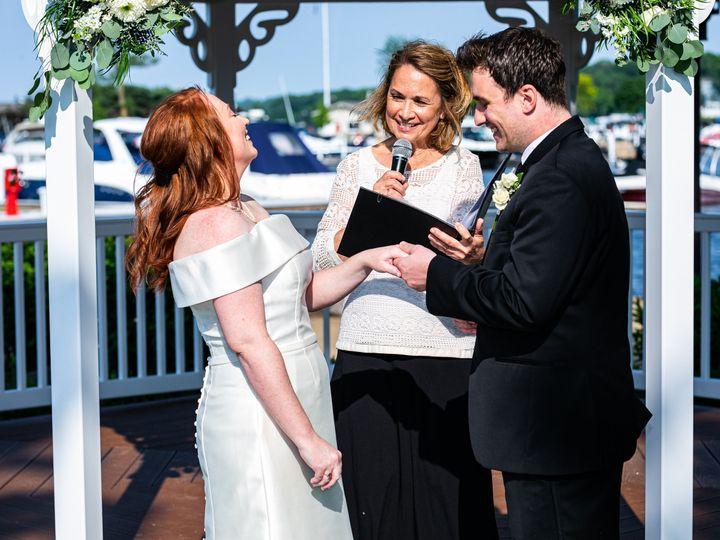 Tmx Shayna And Tyler 6 51 1018335 160768878849651 Racine, WI wedding officiant