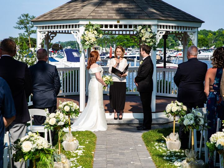 Tmx Shayna And Tyler 9 51 1018335 157632951147296 Racine, WI wedding officiant
