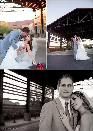 jill lauren photography wedding images022