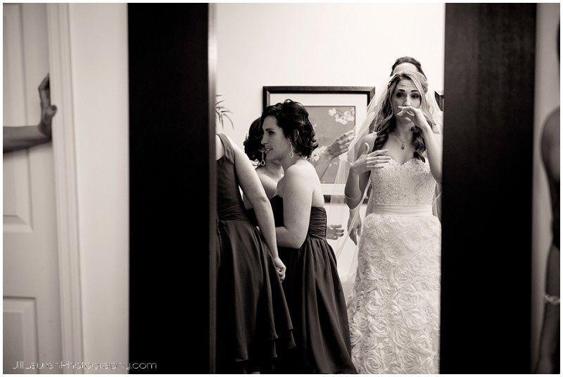 jill lauren photography wedding images021