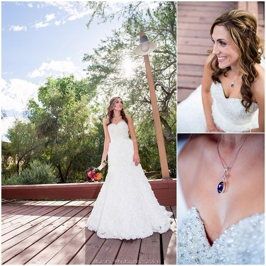 jill lauren photography wedding images020