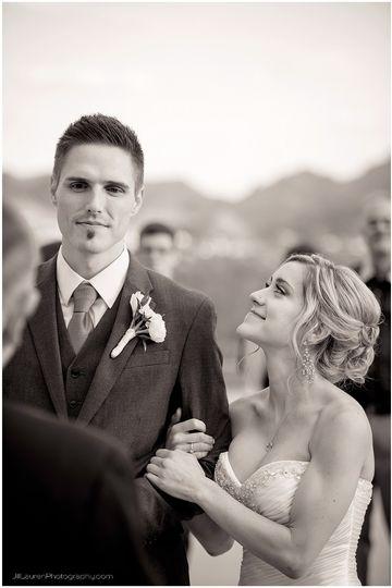jill lauren photography wedding images000