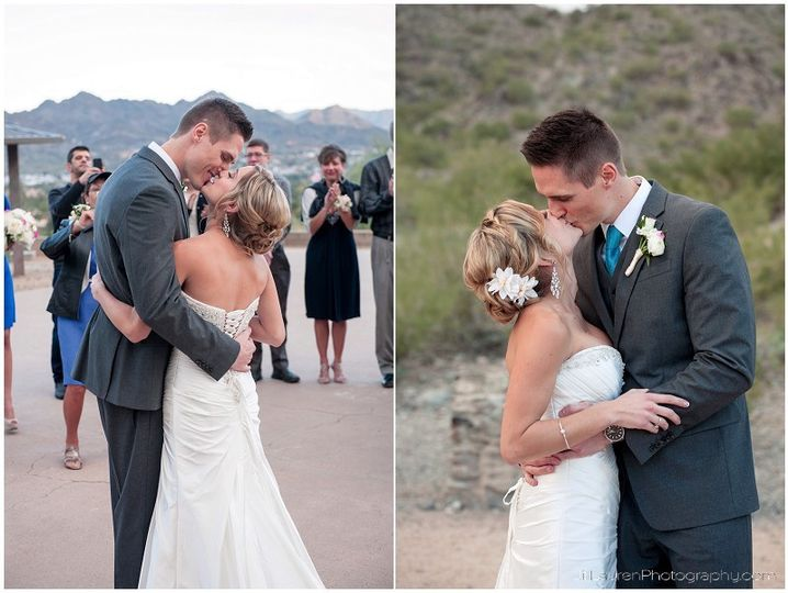jill lauren photography wedding images000