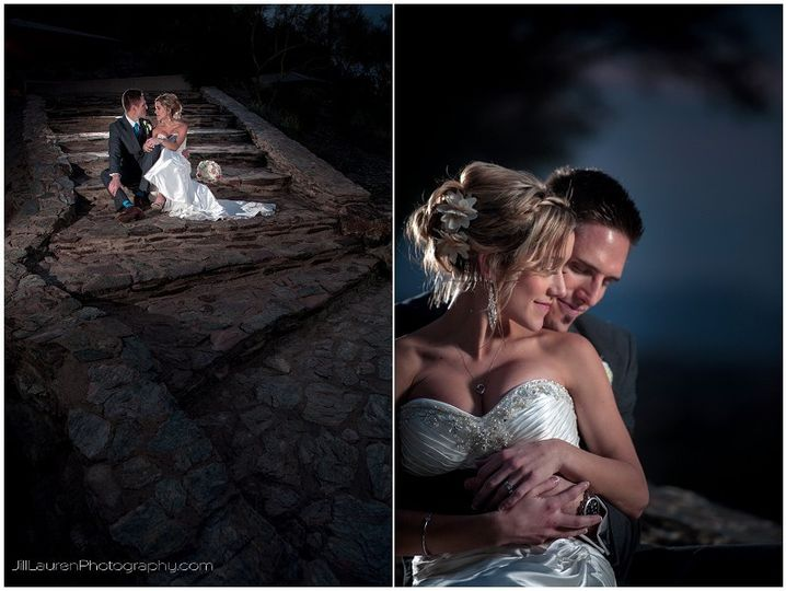 jill lauren photography wedding images001