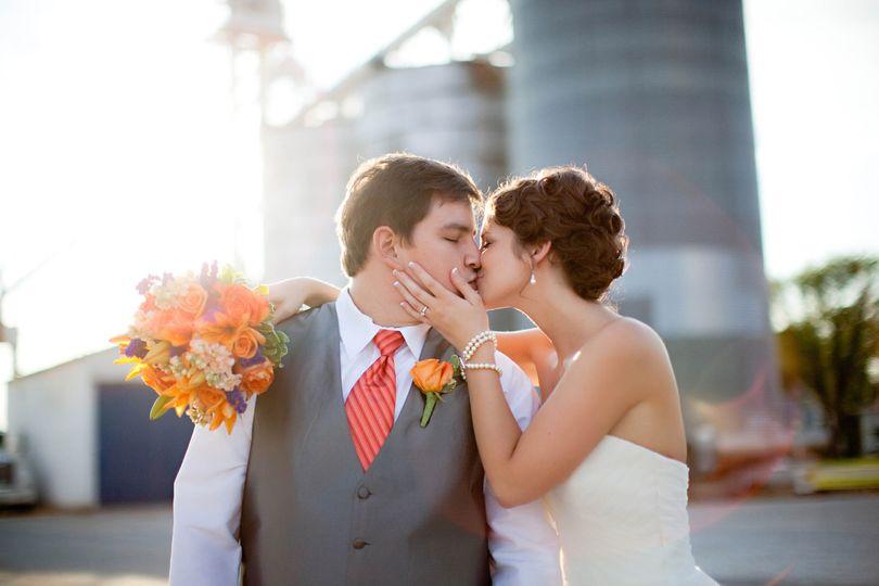 41d7eceb3a0e9536 WeddingSample 015