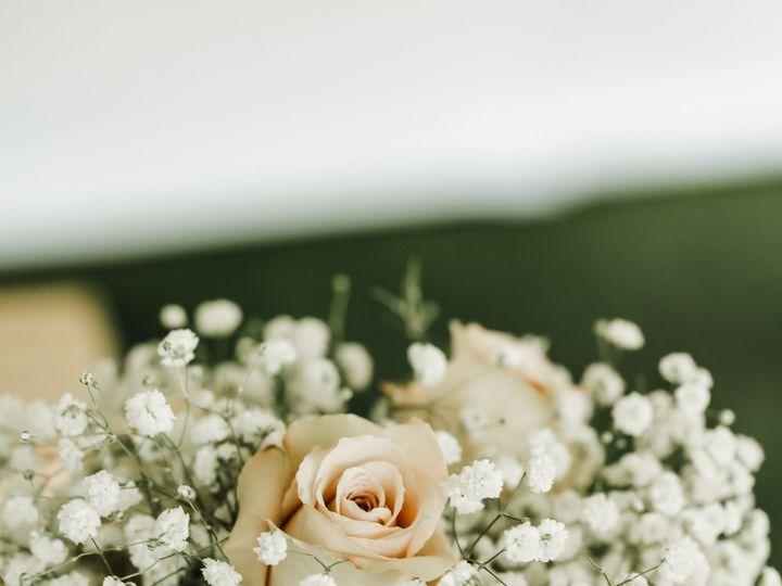 Tmx 042a5133 51 1888335 1570159886 Post Falls, ID wedding planner