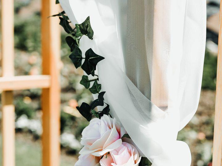 Tmx 042a5151 51 1888335 1570159891 Post Falls, ID wedding planner