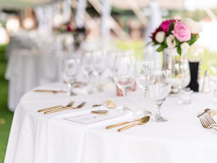 Tmx 160 Zac 0489 51 1888335 1570160322 Post Falls, ID wedding planner