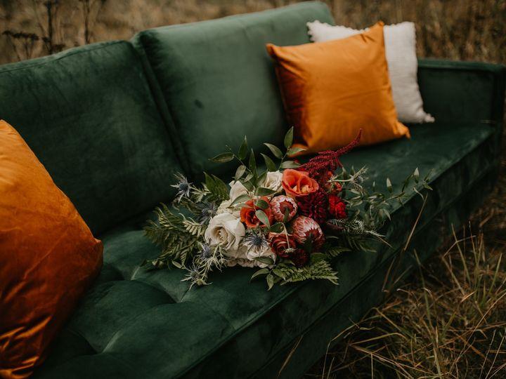 Tmx 543a0103 51 1888335 157535114515751 Post Falls, ID wedding planner