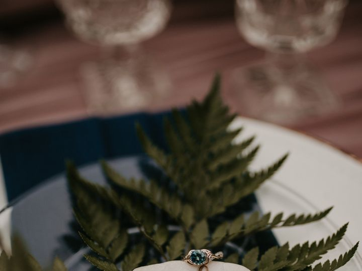 Tmx 543a0132 51 1888335 157535115056905 Post Falls, ID wedding planner