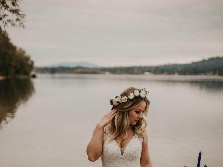 Tmx 543a0184 51 1888335 157535115781056 Post Falls, ID wedding planner