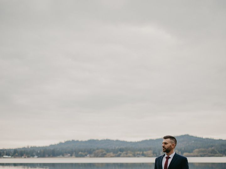 Tmx 543a0328 51 1888335 157535115753013 Post Falls, ID wedding planner