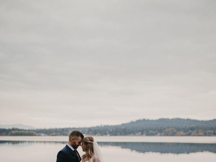 Tmx 543a0336 51 1888335 157535115374687 Post Falls, ID wedding planner