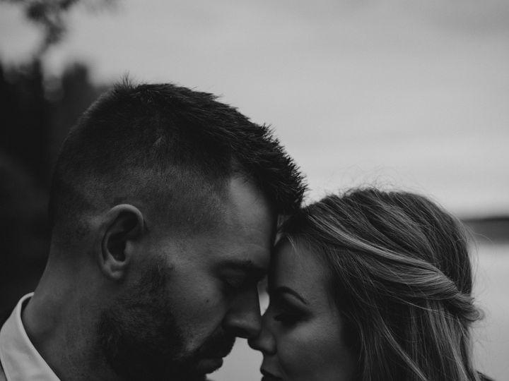 Tmx 543a0471 51 1888335 157535116699015 Post Falls, ID wedding planner