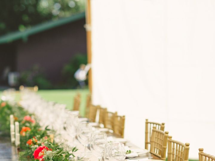 Tmx Img 0385 51 1888335 1570160000 Post Falls, ID wedding planner